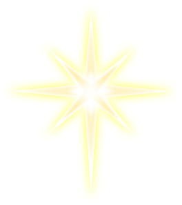 Free Glowing Star Png, Download Free Clip Art, Free Clip Art on.