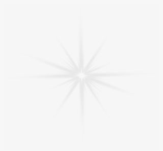 Glowing Star PNG, Transparent Glowing Star PNG Image Free Download.