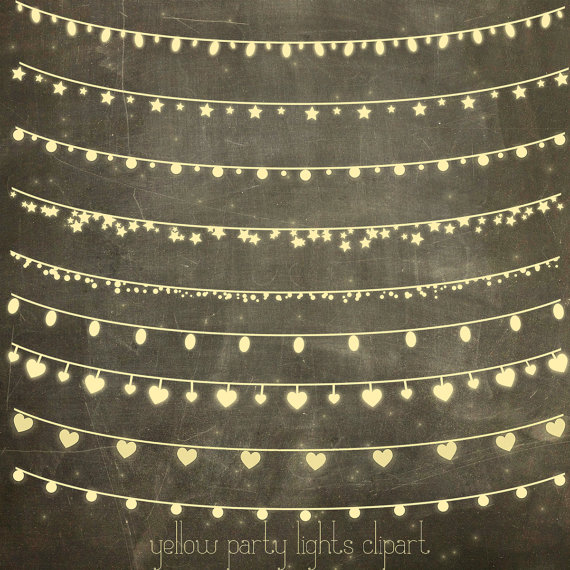 Free String Lights Cliparts, Download Free Clip Art, Free.