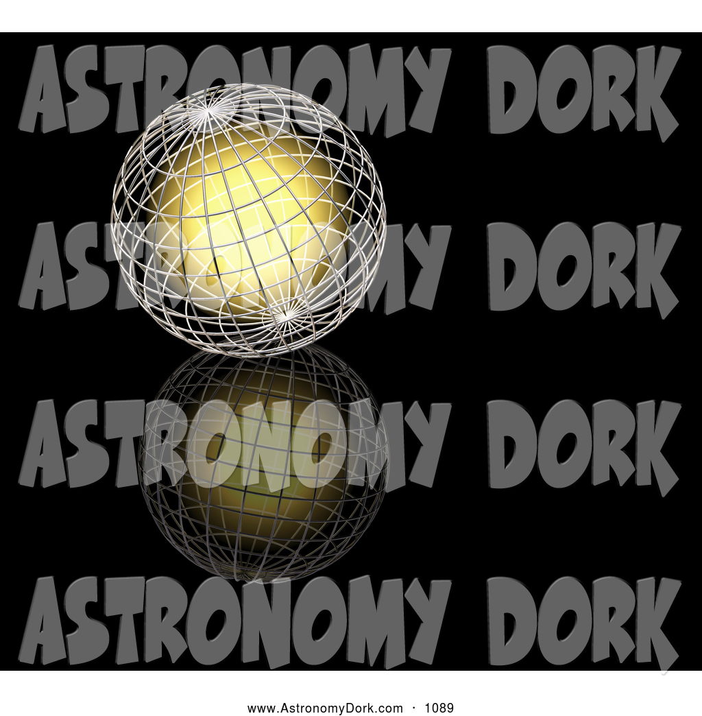 Royalty Free Planet Stock Astronomy Designs.