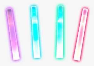 Glow Stick Png PNG Images.
