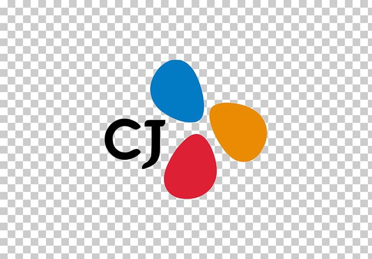 CJ Group Company CJ E&M South Korea Entertainment, gls logo.