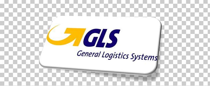 Logo Brand Font PNG, Clipart, Art, Brand, General Logistics.