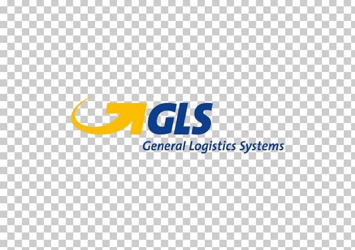 General Logistics Systems Logo Courier PNG, Clipart, Area.