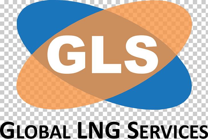 Logo Organization INXS Film poster, gls PNG clipart.