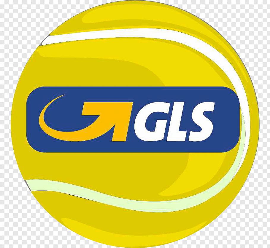 General Logistics Systems Poland Sp. z o.o. GLS Romania.