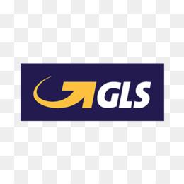 Gls PNG and Gls Transparent Clipart Free Download..