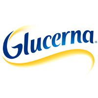 Glucerna Shakes & Bars for Diabetes and Blood Sugar Management.