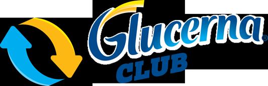 Glucerna® Club.