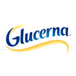 Glucerna Coupons for Sep 2019.