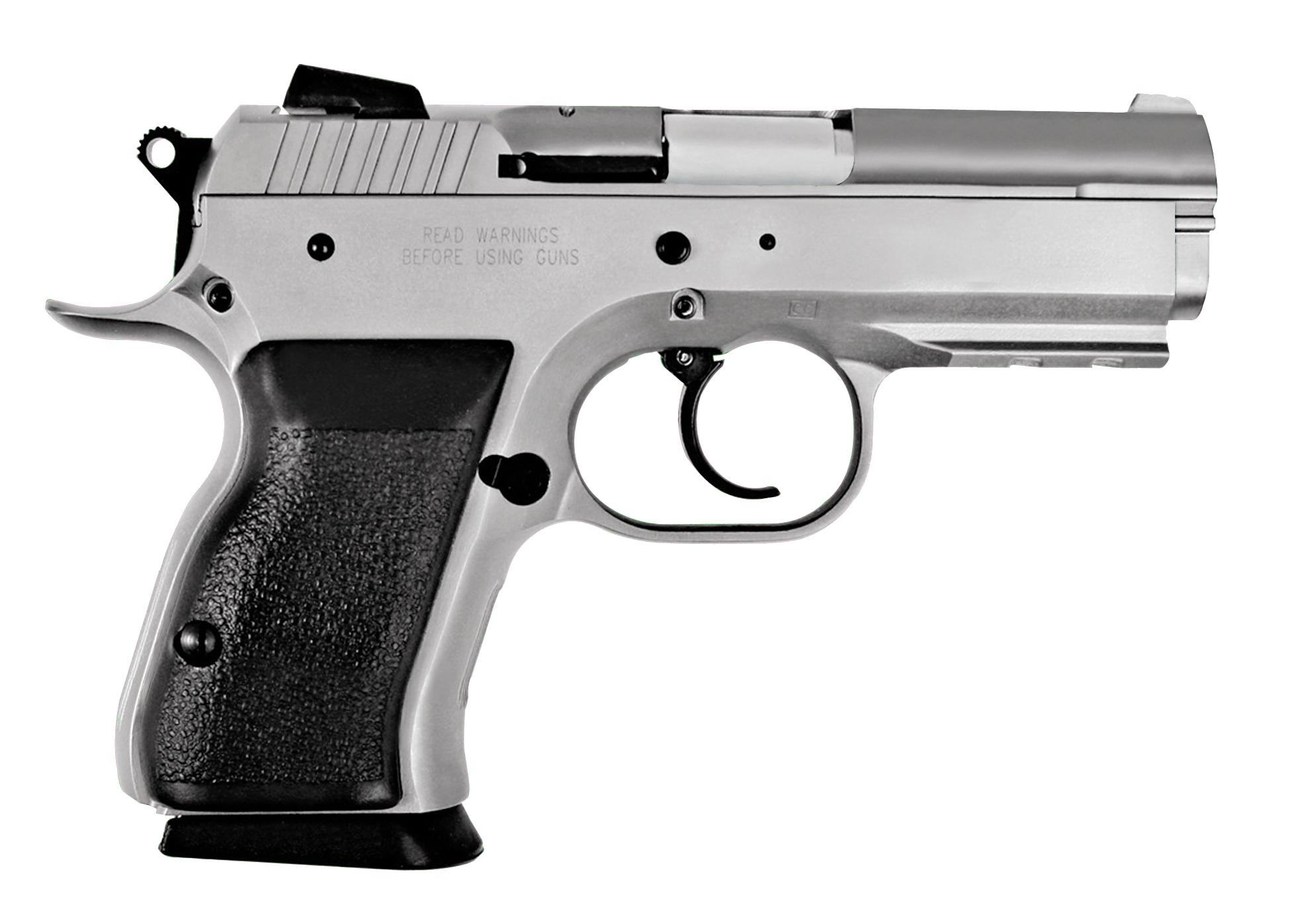 Gun Clip Art Bullet Clip Art Glock Clip Art Revolver Clip Art.