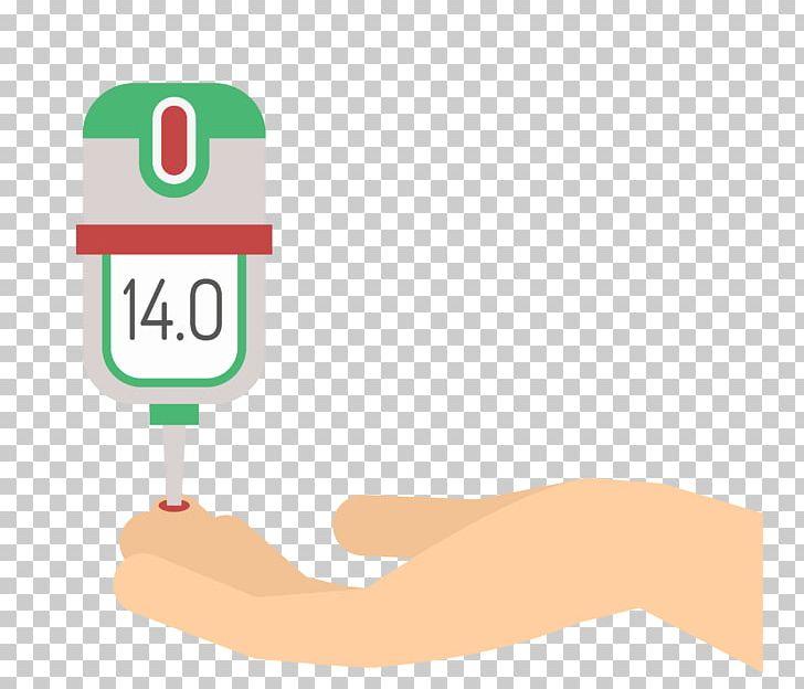 Blood Sugar Glucose Meter Diabetes Mellitus PNG, Clipart, Blood.