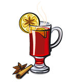 Mulled Clipart by Megapixl.