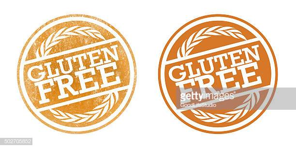 60 Top Gluten Free Stock Illustrations, Clip art, Cartoons, & Icons.