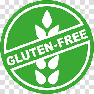 Gluten PNG clipart images free download.