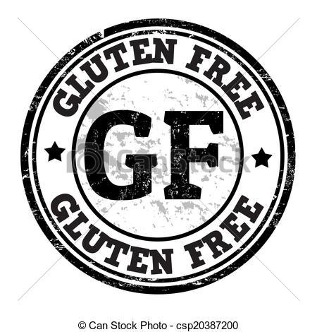 Gluten free clipart » Clipart Station.