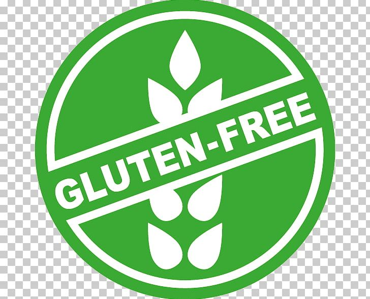 Logo Gluten.