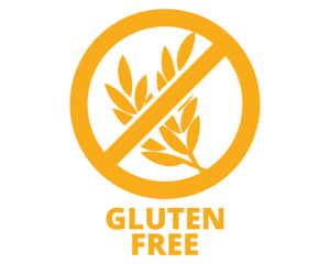 Is Gluten Free the Way to Be?.