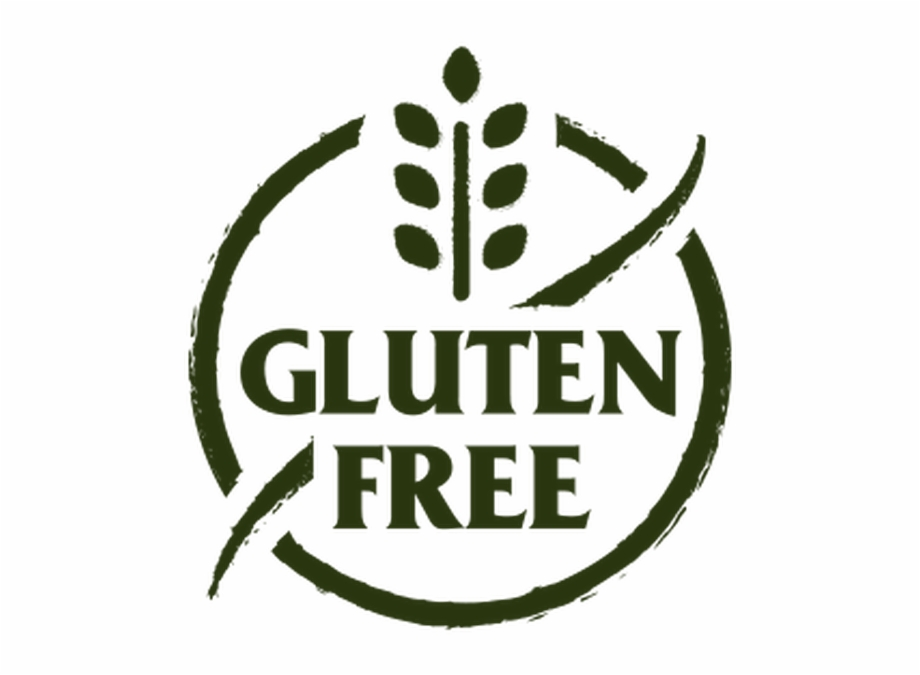 Gluten Free Symbol Uk, Transparent Png Download For Free #3381569.