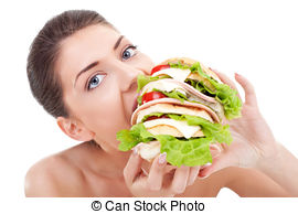 Glutton Stock Photo Images. 1,428 Glutton royalty free images and.