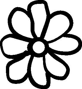 Phaistos Glyph clip art Free Vector / 4Vector.