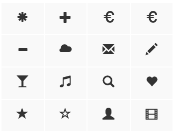 File:Glyphicons.png.