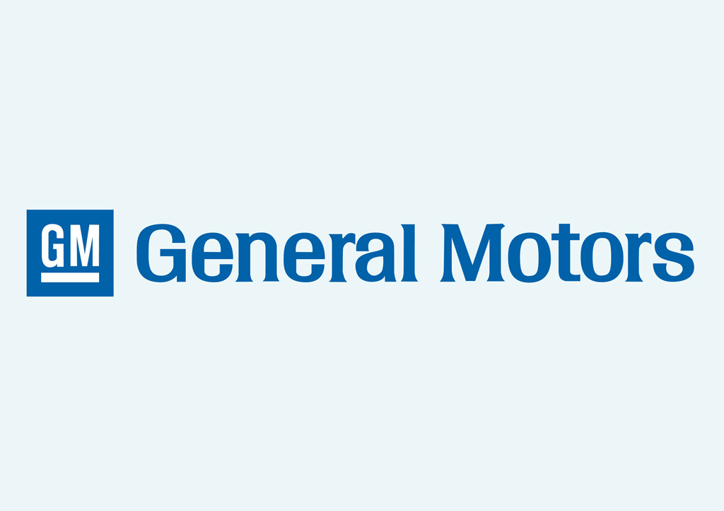 Death toll from defective GM ignition switches rises to 114.