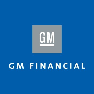 GM Financial (@gmfinancial).