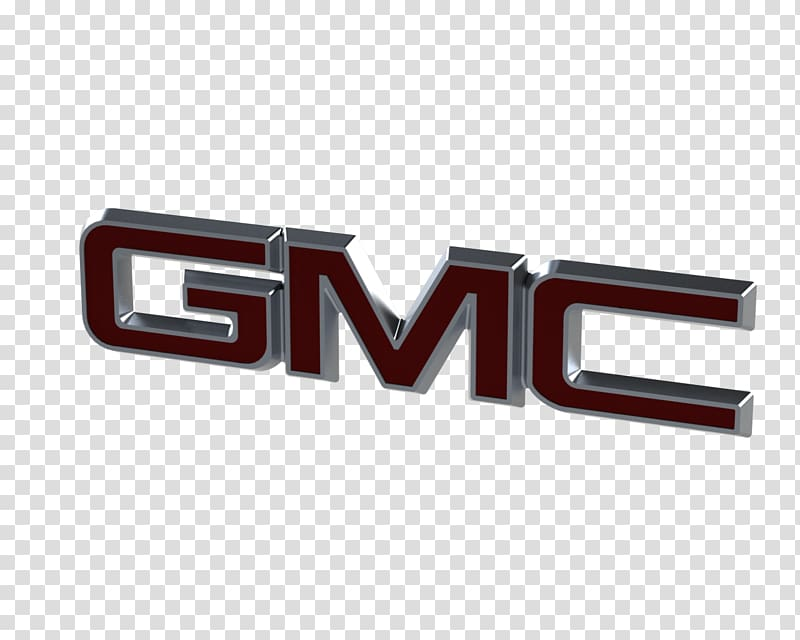 GMC Car General Motors Logo Buick, car transparent.