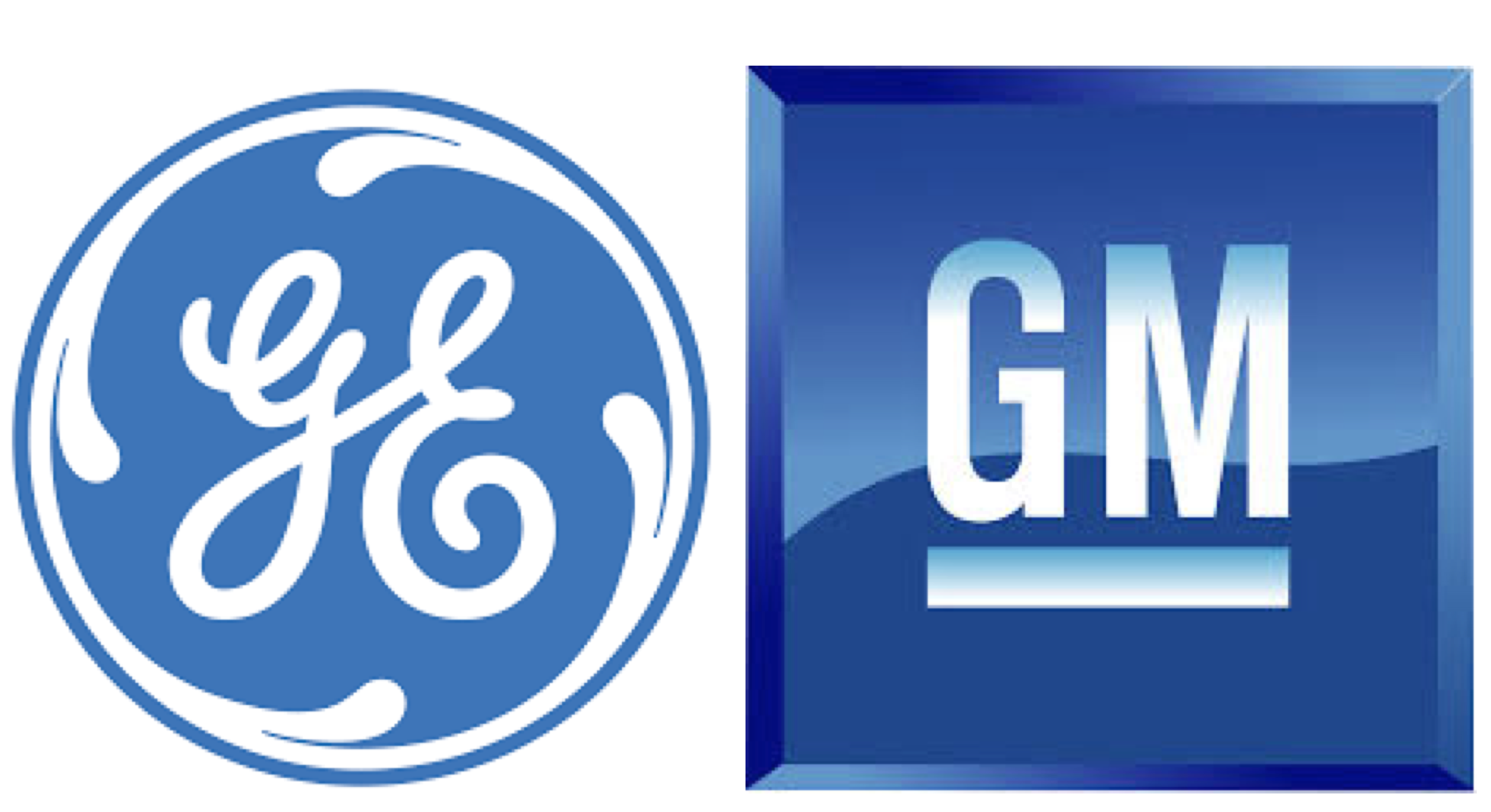 Gm Logo Png (109+ images in Collection) Page 2.