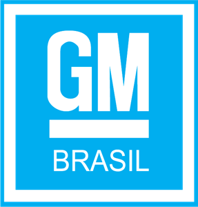 Gm Logo Vectors Free Download.