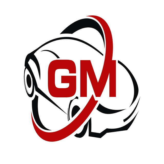 Car With Gm Letter, Car, Championship, Competition PNG and Vector.