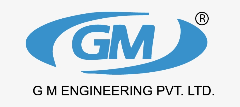 Gm Engineering.