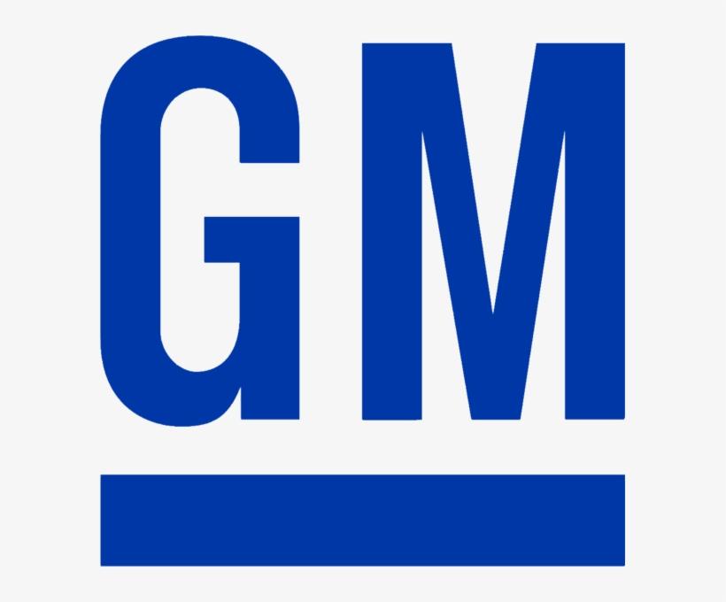 Gm General Motors.