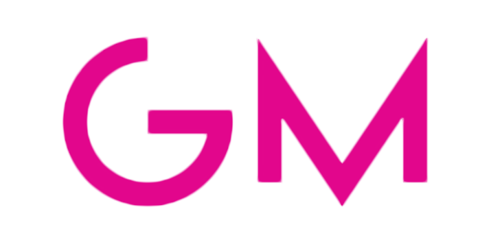 Gm Logo Png (109+ images in Collection) Page 3.