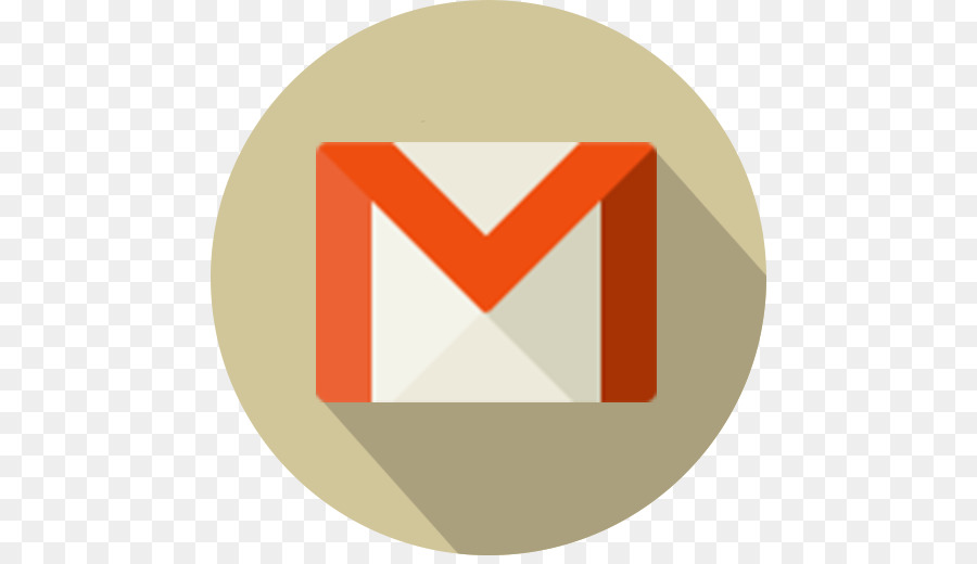 Gmail Logo clipart.
