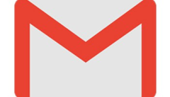 Google Provides Help For Change Duties In Gmail App For Android.