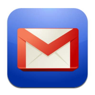 Google Updates Gmail App For iOS With Custom Signatures & More.
