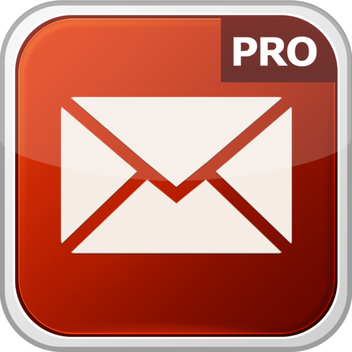 MailTab Pro for Gmail.