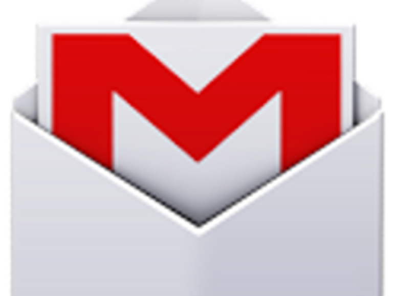 How to restore the delete function to the Android Gmail app.
