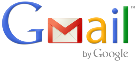 How to Use Gmail as Your Default iPad/iPhone Mail App.