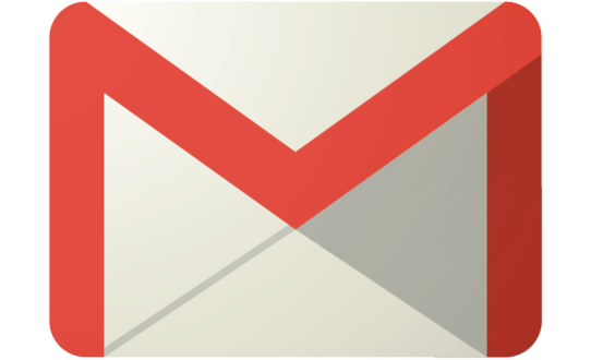 Clipart For Gmail Background.