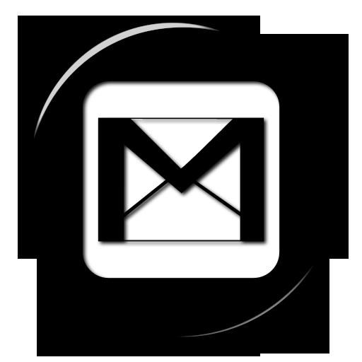 Free Clip Art Gmail.