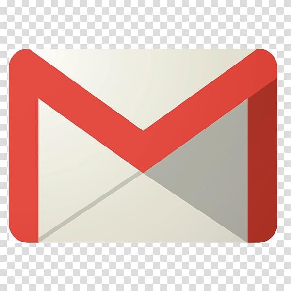 Gmail Google Contacts G Suite Email, gmail transparent.