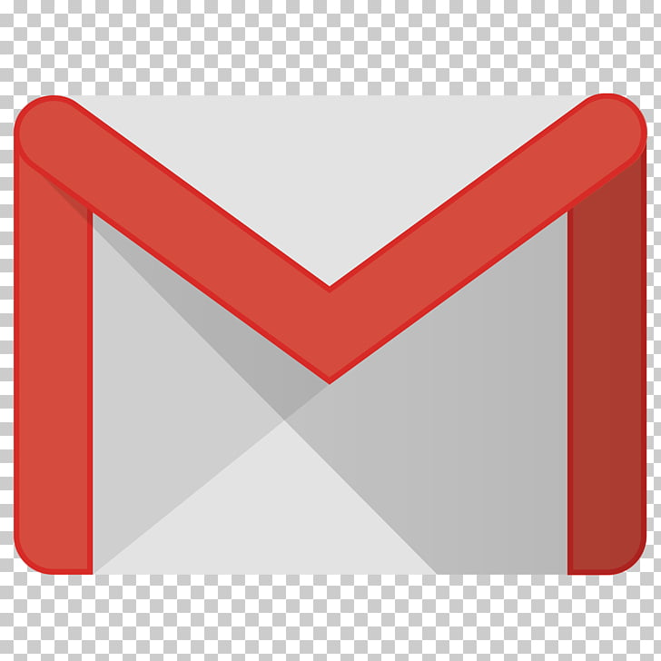 Gmail Computer Icons Logo Email, gmail, Google Mail logo PNG.