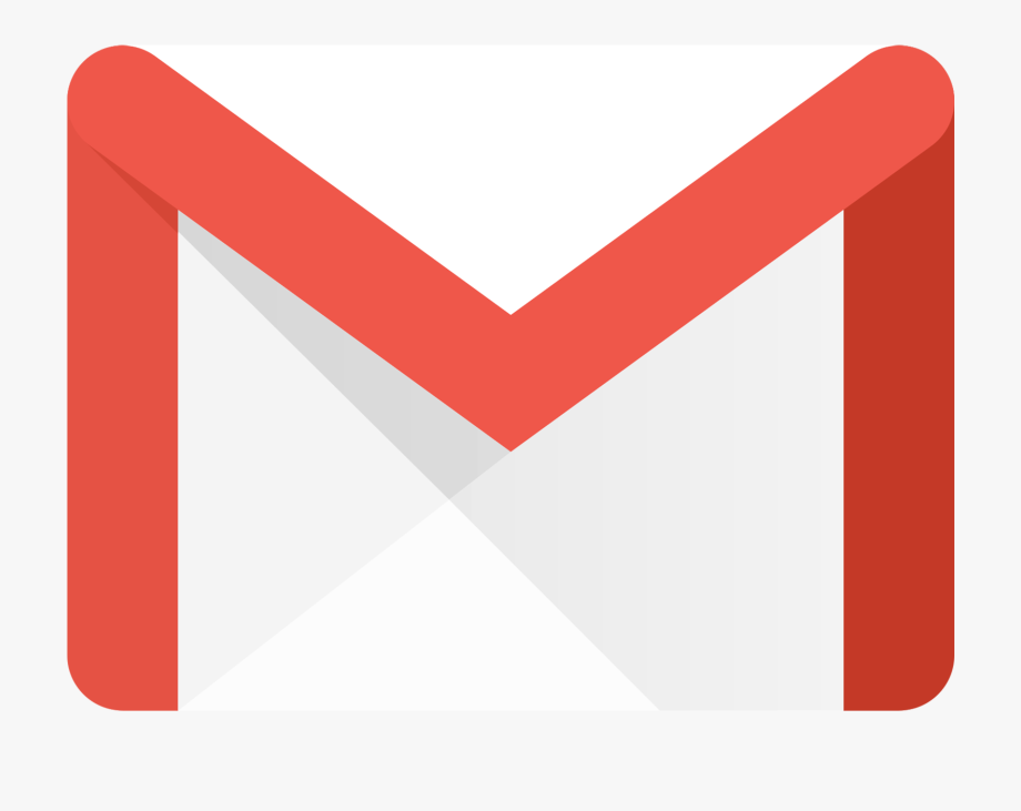 Gmail Icon , Transparent Cartoon, Free Cliparts.