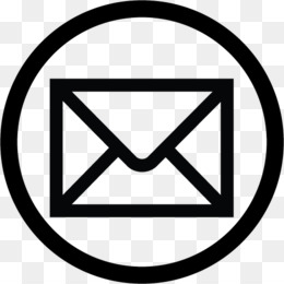 Gmail PNG.