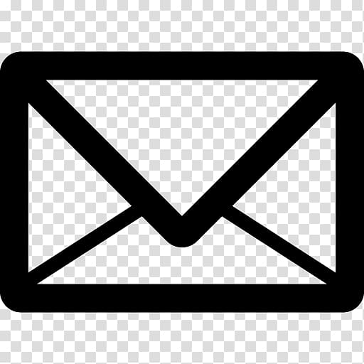 Message illustration, Email Gmail Computer Icons, email.