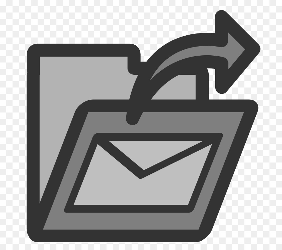Gmail Icon clipart.