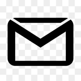 Icon Gmail PNG and Icon Gmail Transparent Clipart Free Download..